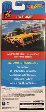 2018 HW Flames Pack (Back).jpg