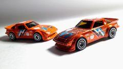 2020 Speed Blur - 05.05 - Mazda RX-7 10