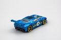 GBD62 Ford GT LM-2