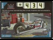 IMG 6918