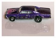 67' PONTIAC GTO (1610) HW DSC00403