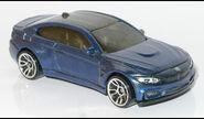 BMW M4 (3277) HW L1150052