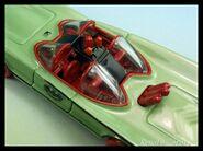 Batmobile 1966 TV Series