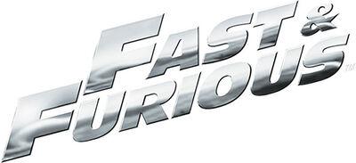 F-F-logo zps58f75ca2.jpg
