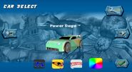 Power Rage 1