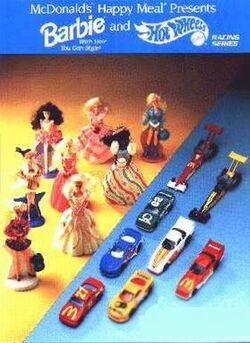 1993-Promo.jpg