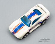 2038 - Porsche 959-1-2