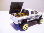 Dodge Ram 1500 Feature