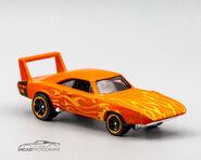 GHG50 - 69 Dodge Charger Daytona-2