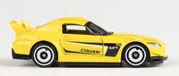 Honda S2000-2020-GHC12 (3)