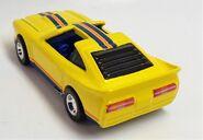'78 Mustang II Monroe Handler (2)