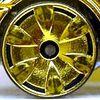 Wheels AGENTAIR 33.jpg