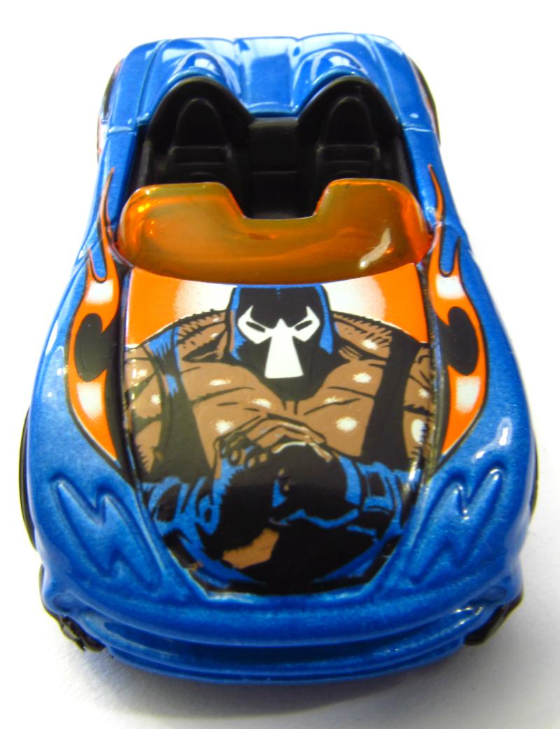 MX48 Turbo