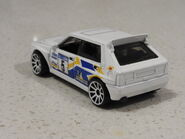 GRX51-05