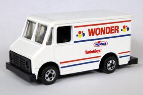 Wonder Bread Delivery Truck - 6000cf.jpg