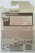 (R) Mad Propz 2020 (2nd color) HW Rescue 6-10 186-250