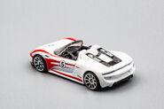 FYG69 - Porsche 918 Spyder-2