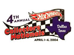 2004 nationals.jpg