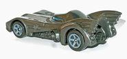Batmobile (4119) HW L1170858