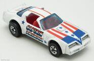 Captain America-20875