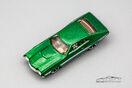 FYL16 - 72 Ford Gran Torino Sport-1-2