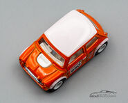 GRJ59 - Morris Mini (5)
