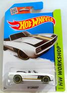 69 Camaro - Work 241 - 15 Cx