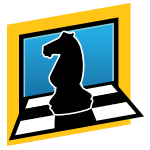Checkmate Series