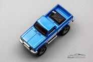 GJT72 - 83 Chevy Silverado-1-2