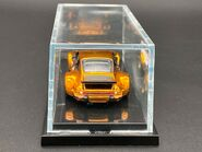 Porsche 934 Turbo RSR (2)