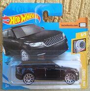 2020 HW Turbo - 03.05 - Range Rover Velar 01