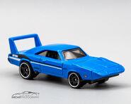 DVG01 - 69 Dodge Charger Daytona-1