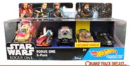 Rogue One 5PK PKG 600pxOTD NOBKGD