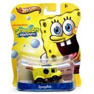 Sponge Bob (Y0759)