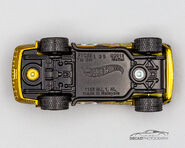 FYG16 - Corvette Grand Sport Roadster (4)