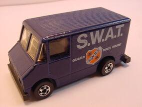 1980 SWAT van scene machine.jpg