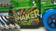 2020 Hot Wheels id Chase- 05.08 - Bone Shaker 07