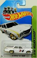70 Chevelle SS Wagon (BFF21) 02