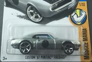 Custom'67FirebirdDTW82