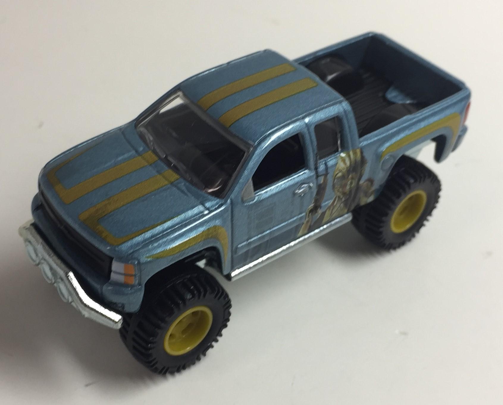 Chevy Silverado OffRoad Bounty Hunters1.jpg