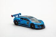 FYN63 Acura NSX GT3-1 (1)