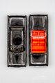 64 Lincoln Continentals-1-2
