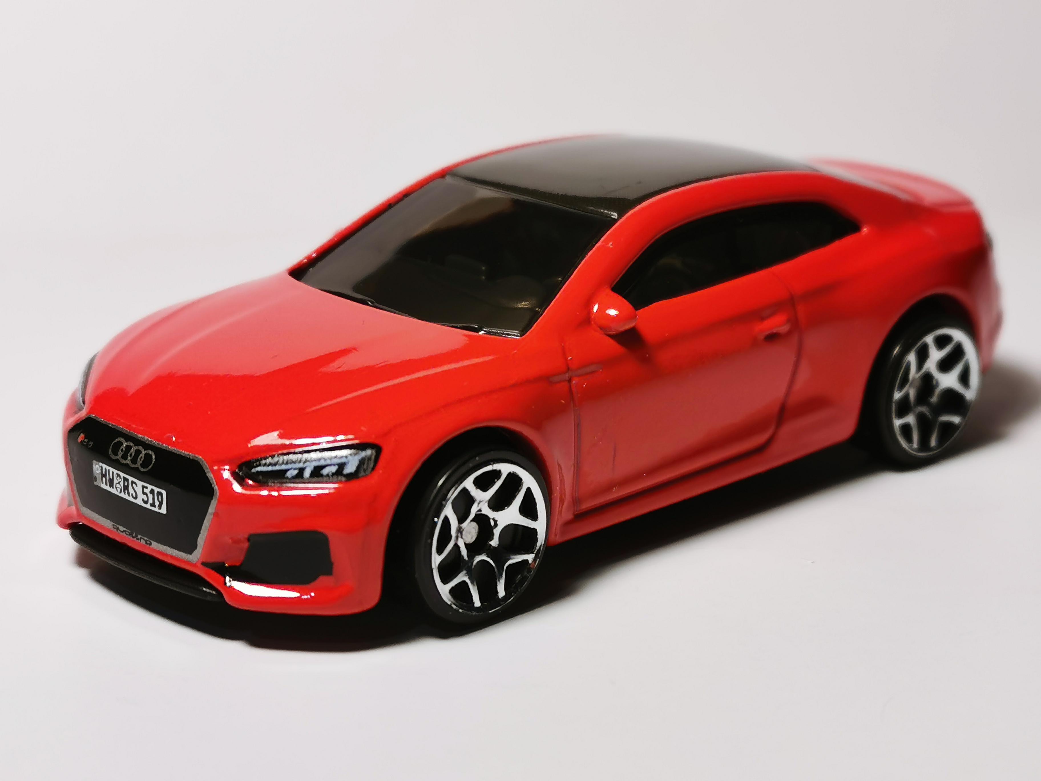Audi Rs 5 Coupe Hot Wheels Wiki Fandom