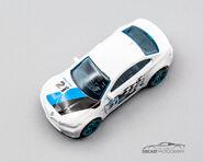 GRP78 - 2016 BMW M2-2-2