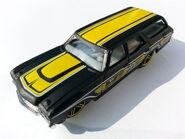 '70 Chevelle SS Wagon thumbnail