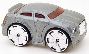 Chrysler 300C (Blings)