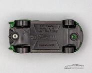 X6999 - Mastretta MXT-1-2