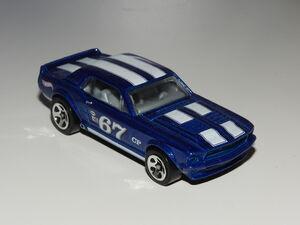 DJK86-01