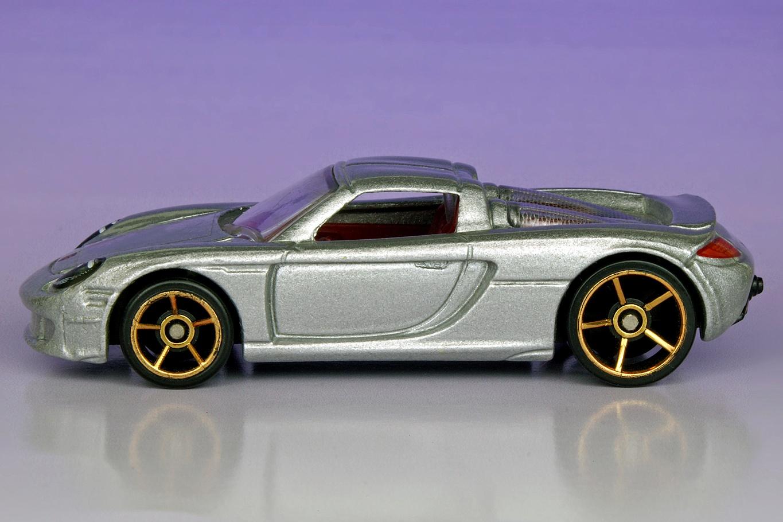 Porsche Carrera GT FE - 2605ff.jpg