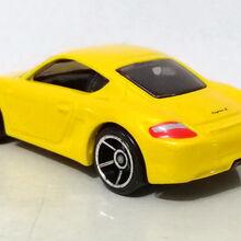 Porsche Cayman S (A) New M 32 - 07 - 2.jpg